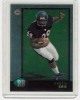 1998 Bowman Chrome Preview #02 Curtis Enis