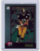 1998 Bowman Chrome Preview #09 Kordell Stewart