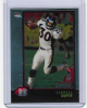 1998 Bowman Chrome Preview #10 Terrell Davis