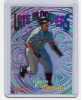 1999 Bowman Late Bloomer #02 Jim Thome