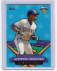 2007 Topps All-Star #01 Alfonso Soriano