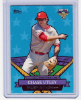 2007 Topps All-Star #07 Chase Utley